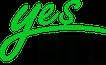 yesBTL Logo